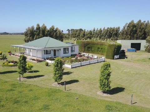 1254 Hopkins Highway, Purnim, Vic 3278