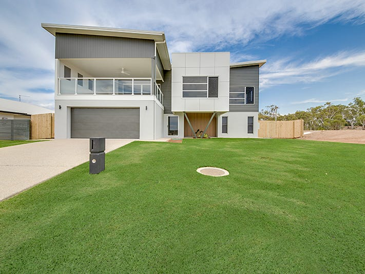 26 Lexington Drive, Lammermoor