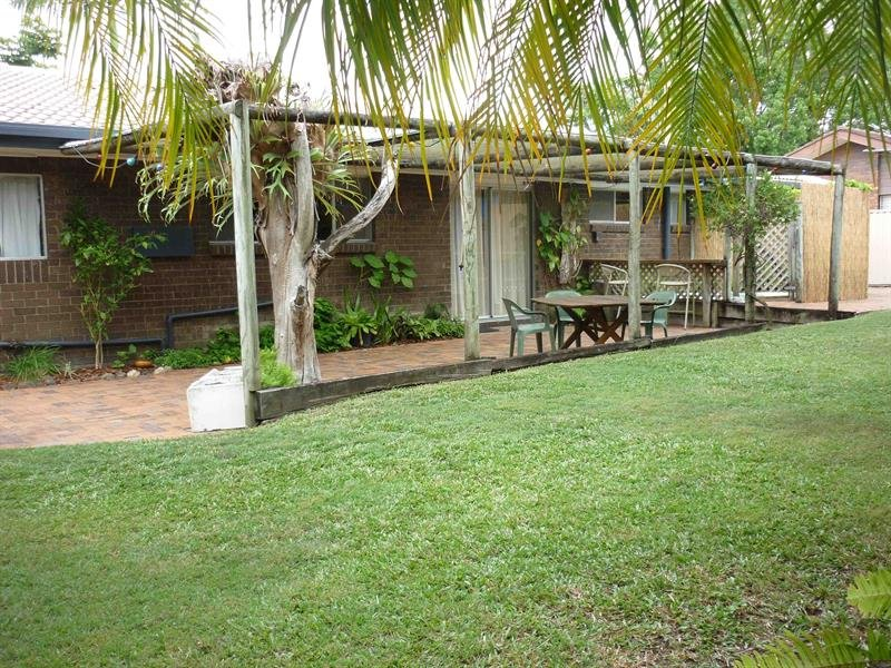 27 Kallista Rd, Rochedale South, Qld 4123 - Property Details