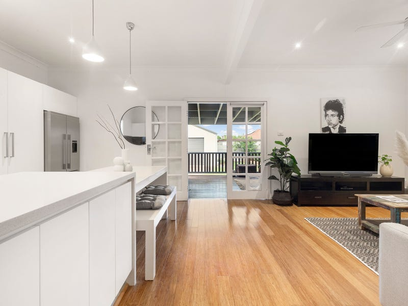 68 Upfold Street, Mayfield, NSW 2304