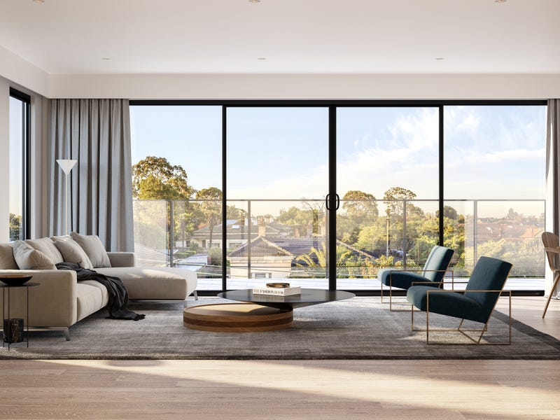 1/19-21 Northcliffe Road, Edithvale, Vic 3196