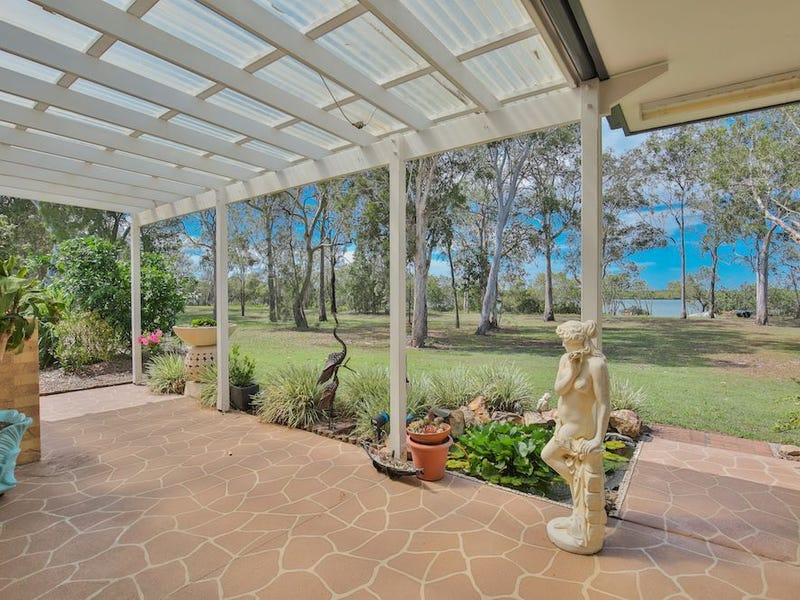 41 Island View Drive, Winfield, Qld 4670