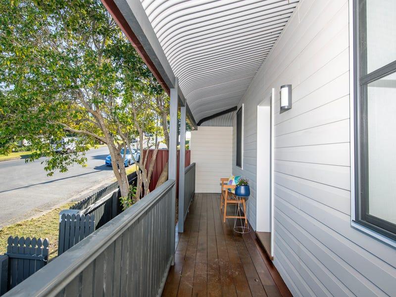 38 Morehead Street, North Lambton, NSW 2299