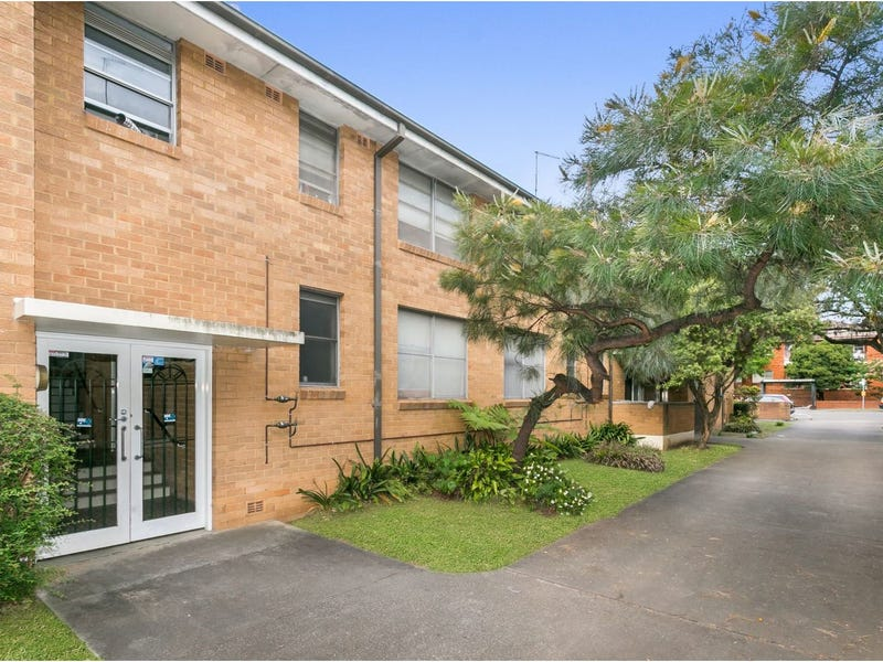 26/46-48 Harris Street, Harris Park, NSW 2150