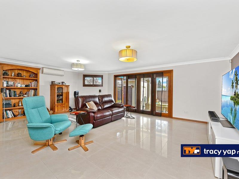 137 Vimiera Road, Marsfield, NSW 2122