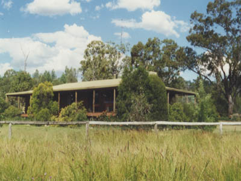 Address available on request, Yuleba, Qld 4427