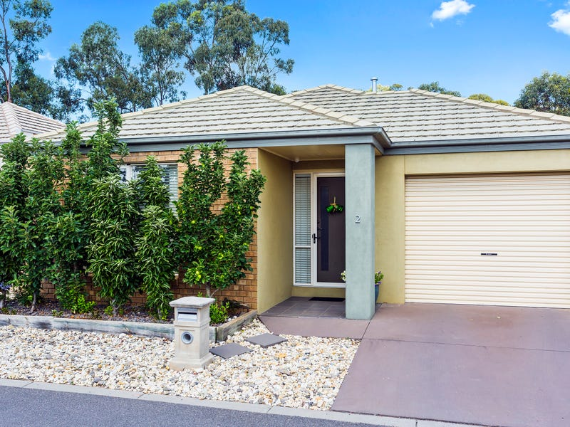 2 Mias Way, Epsom, Vic 3551
