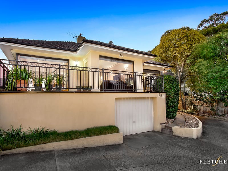 351 Lower Plenty Road, Viewbank, Vic 3084