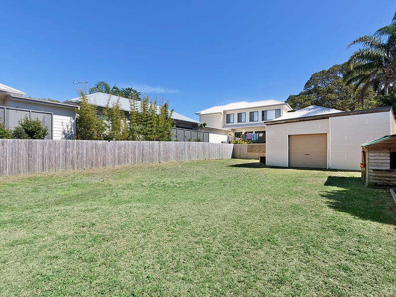 8 Walsh Street, North Narrabeen, NSW 2101
