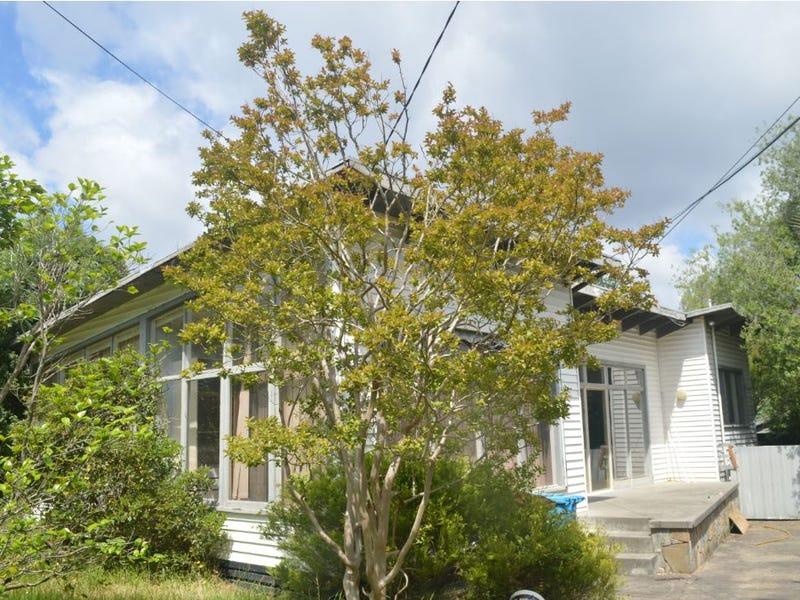 5 Montgomery  Street, Ringwood, Vic 3134