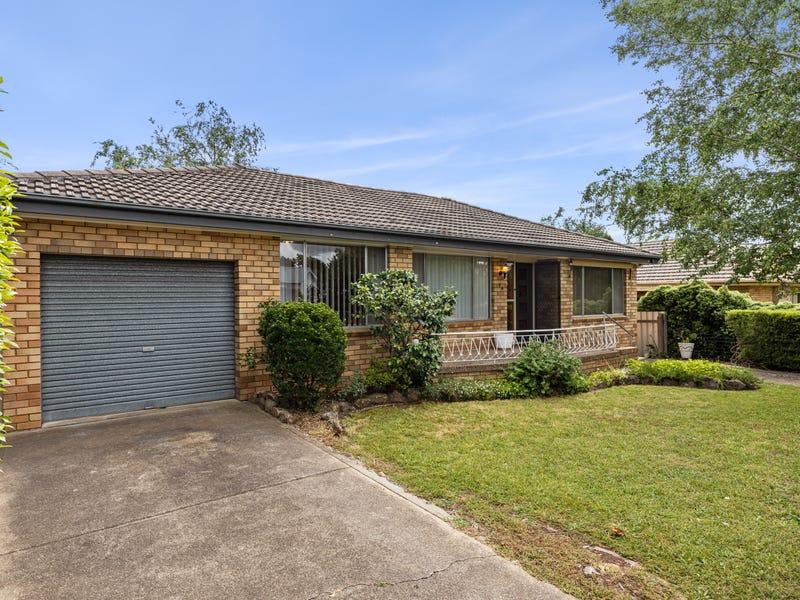 89 Citizen Street, Goulburn, NSW 2580