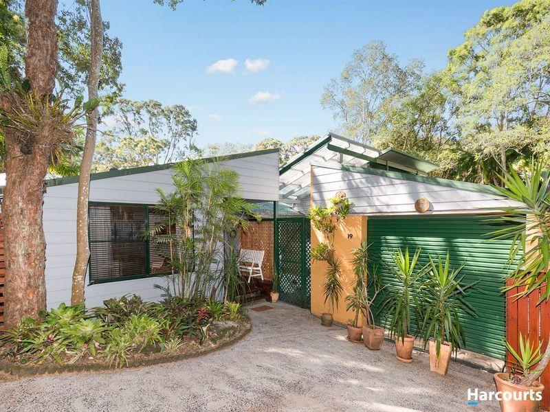 19/21-25 Cemetery Road, Byron Bay, NSW 2481