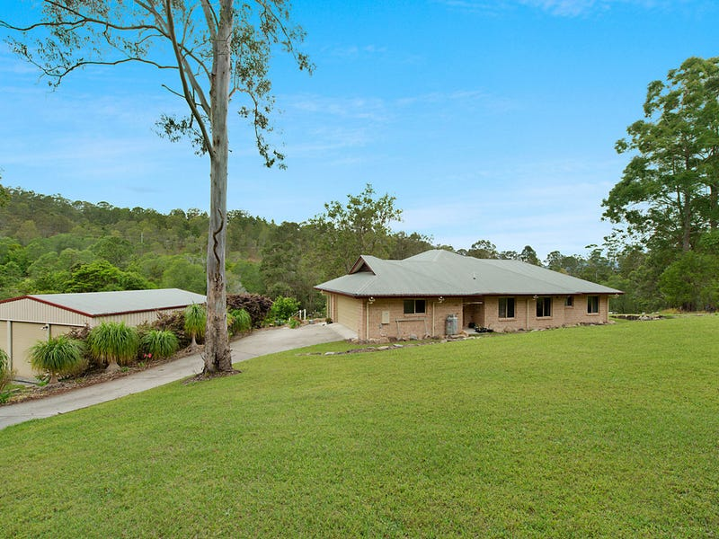 24B Raaen Road, Rush Creek, Qld 4521