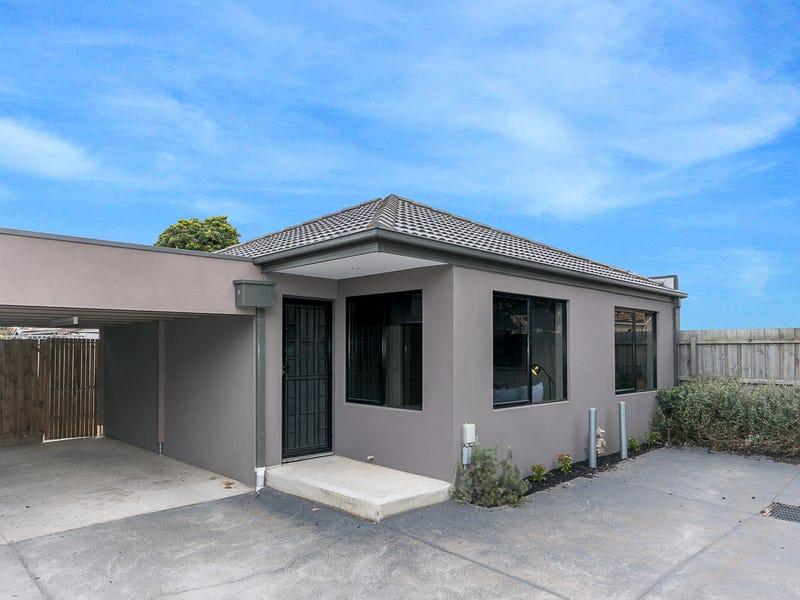 3/14 Indwe Street, West Footscray, Vic 3012