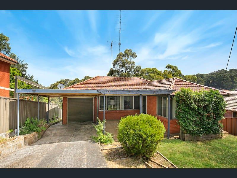 77 Bridge Street, Coniston, NSW 2500