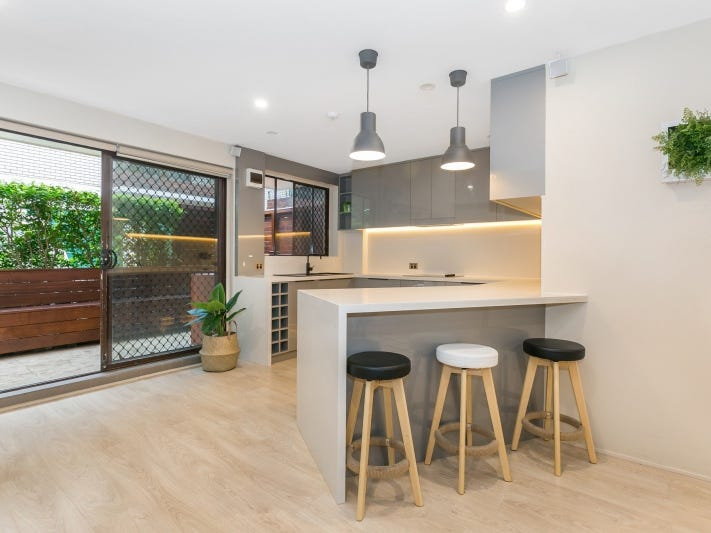4/95 Pacific Pde, Dee Why Beach