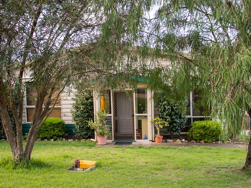 75 Lake Bunga Bech Road, Lake Bunga, Vic 3909