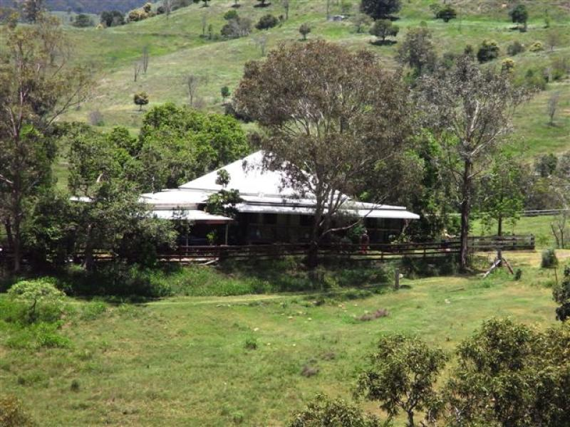 329 Carey Road, Toowoomba, Qld 4350