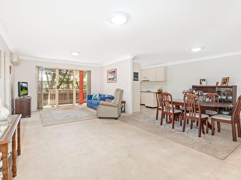 26/2A Tangarra Street East, Croydon Park, NSW 2133