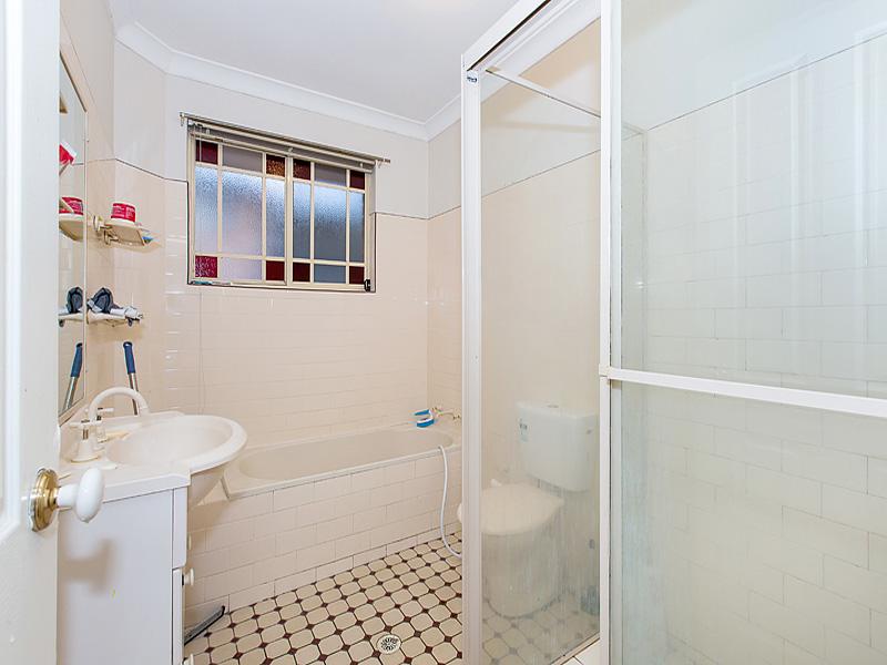 3/82 Meredith Street, Bankstown, NSW 2200
