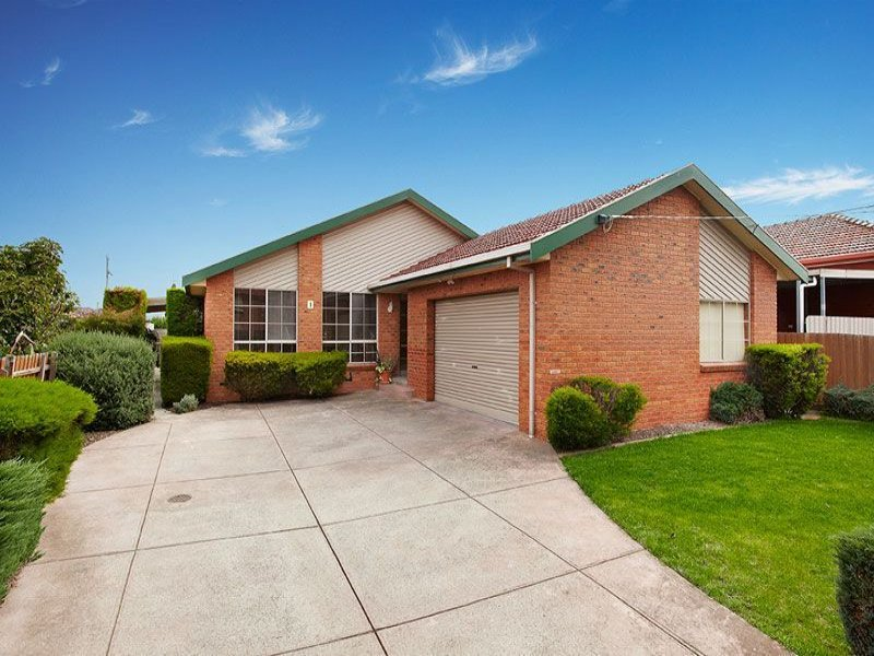 1 Monica Court, Epping, Vic 3076
