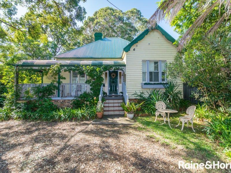 76 East Street, Nowra, NSW 2541