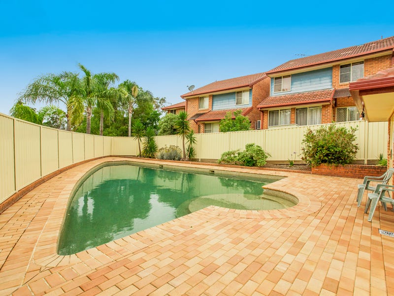 6/3-5 Mosman Place, Raymond Terrace, NSW 2324