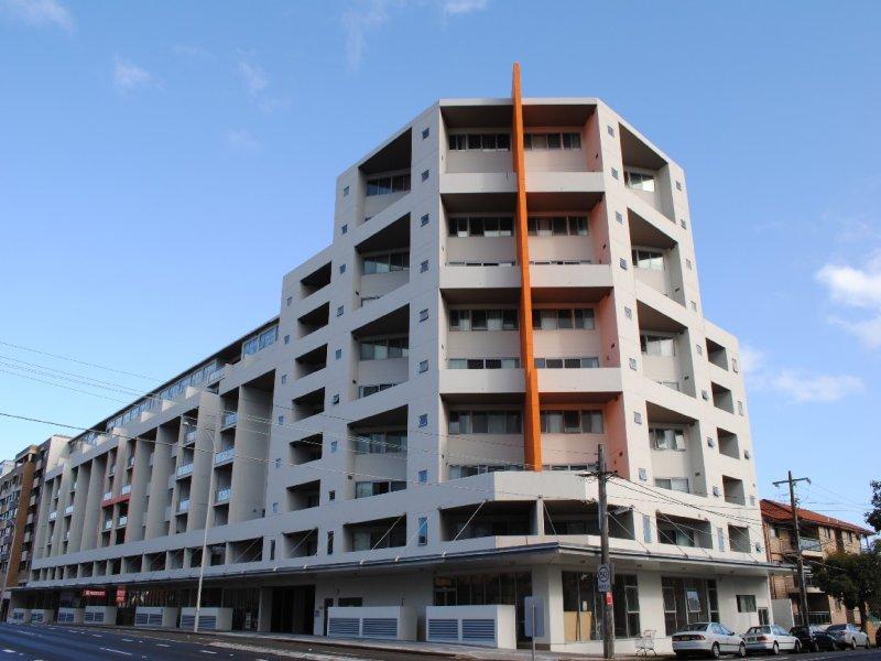 103/108 Queens Road, Hurstville, NSW 2220
