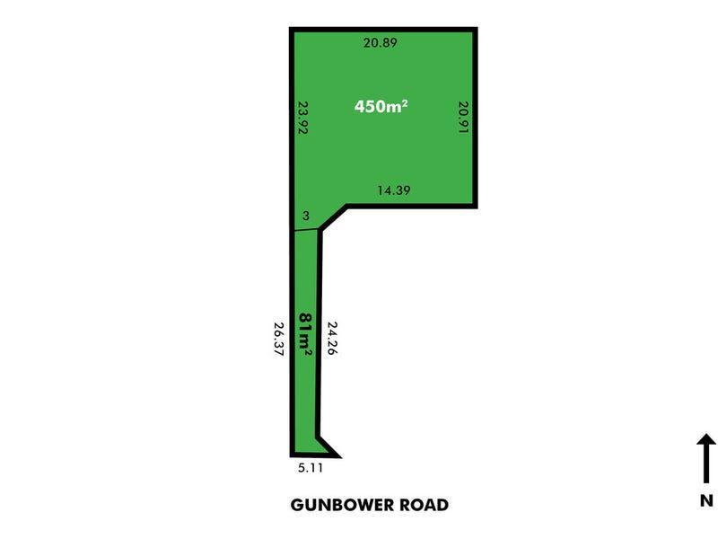 15B Gunbower Road, Mount Pleasant, WA 6153