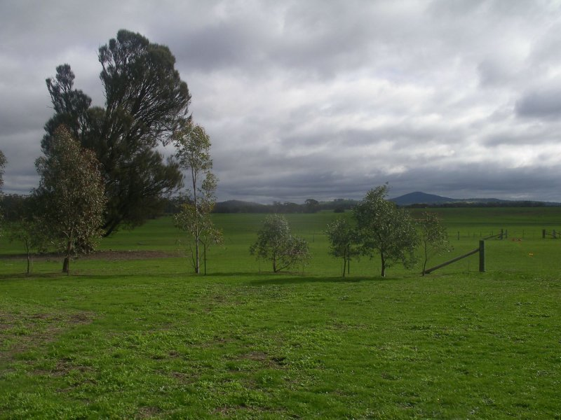 Lot 3 Orville Road, Tarnagulla, Vic 3551