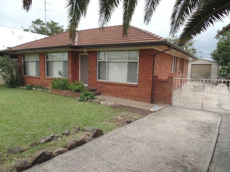 9 Leawarra Avenue, Warilla, NSW 2528