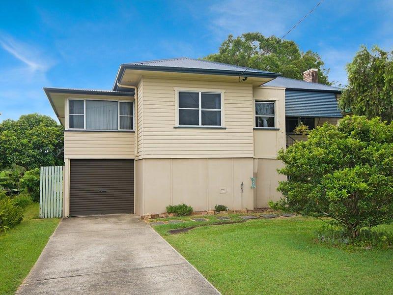 192 Union Street, South Lismore, NSW 2480