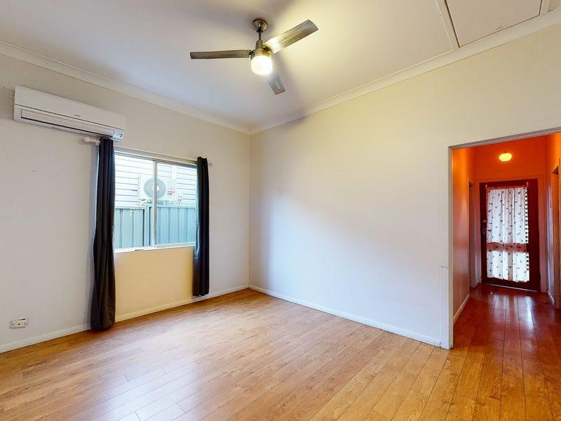 27 Morgan Street, Islington, NSW 2296