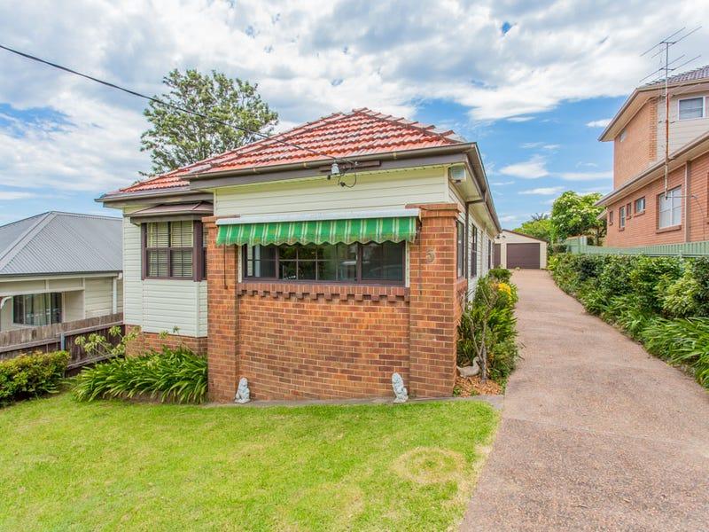 5 Buller Street, Charlestown, NSW 2290