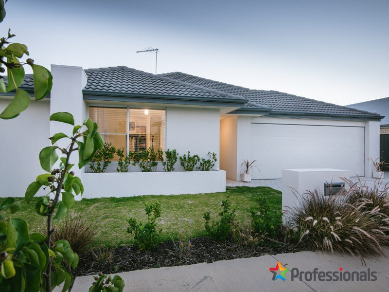 1 Polenta Way, Aveley, WA 6069