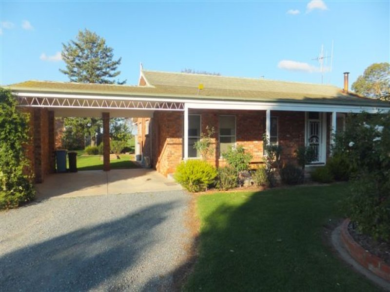 Address available on request, Ardmona, Vic 3629
