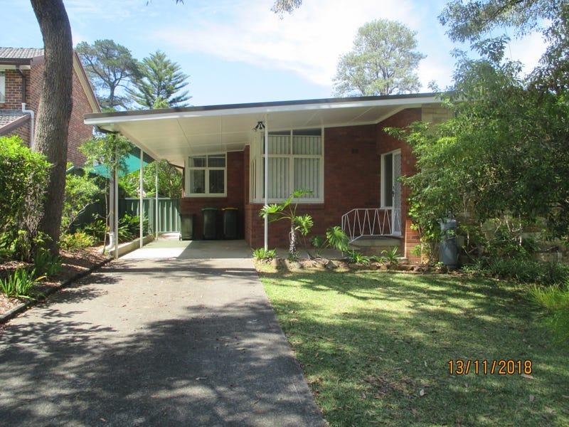 11A Reading Street, Glenbrook, NSW 2773