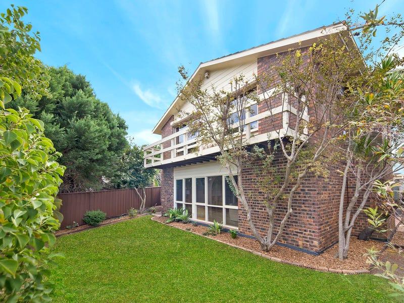 27 Darcy Street, Marsfield, NSW 2122
