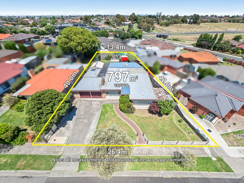 49 Richards Street, Lalor, Vic 3075