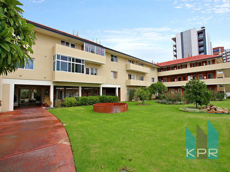 Australia 39 s largest list of properties to buy or rent for 200 adelaide terrace perth