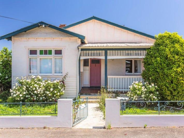 135 Holbrook Street, Invermay, Tas 7248