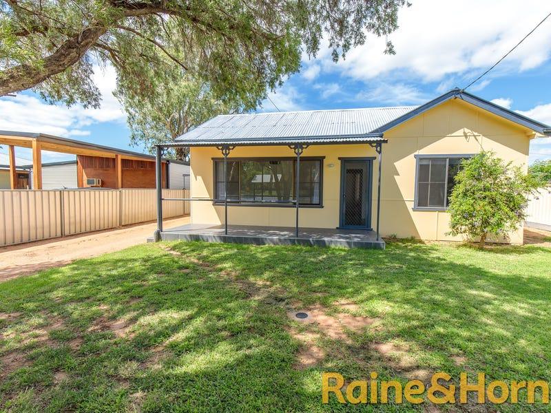 34 Culling Street, Narromine, NSW 2821