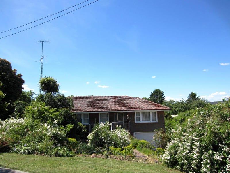 51 Oberon Street, Oberon, NSW 2787