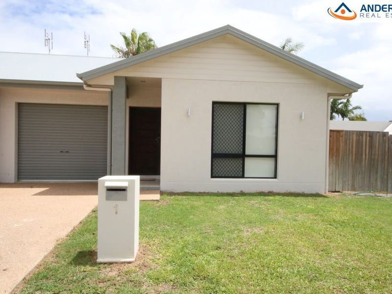 Unit 1/21 WICKHAM Street Ayr & Unit 1/21 WICKHAM Street Ayr Qld 4807 - Unit for Sale #117775943 ...