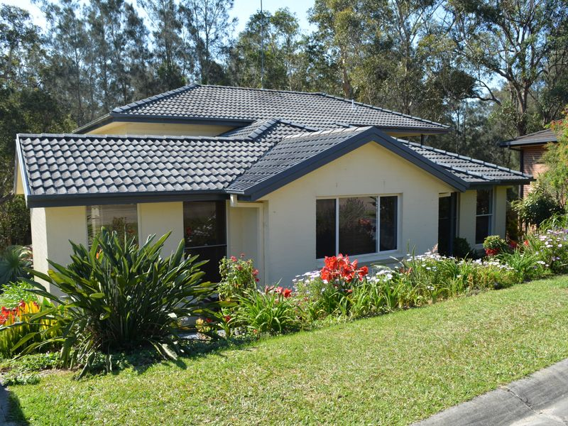 5 Doncaster Place, Hyland Park, NSW 2448