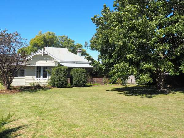 5 Faulkner Street, Uralla, NSW 2358