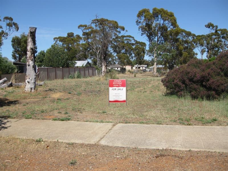 Lot 32, 8 Ranfurly Street, Moora, WA 6510