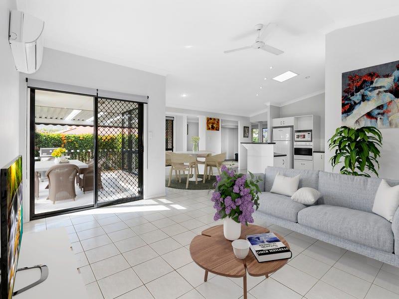 19 Narara Crescent, Banora Point, NSW 2486