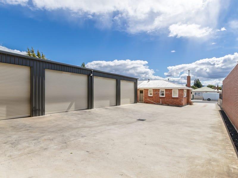 5 Gollan Street, Ulverstone, Tas 7315
