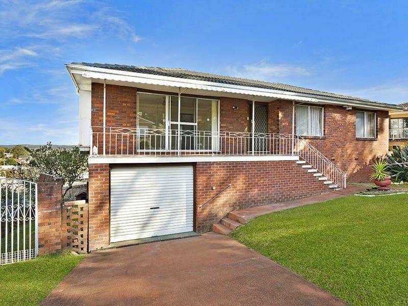 7 Manor Close, Wyong, NSW 2259